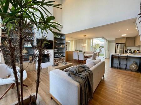 Casa em Condomínio 3 dormitórios em Capão da Canoa | Ref.: 3635