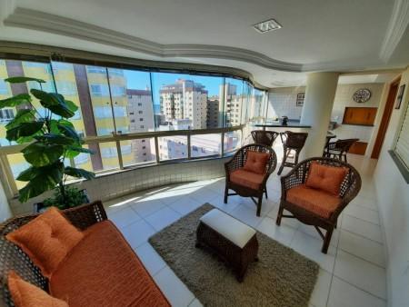 Apartamento 2 dormitórios em Capão da Canoa | Ref.: 3636