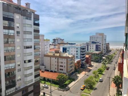 Apartamento 3 dormitórios em Capão da Canoa | Ref.: 365