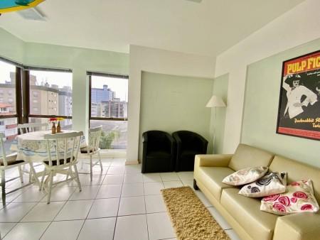 Apartamento 1dormitório em Capão da Canoa   Ref.: 3653