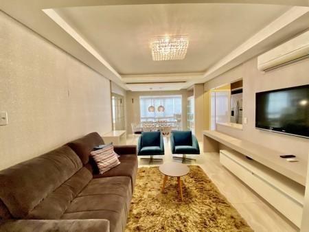 Apartamento 3 dormitórios em Capão da Canoa | Ref.: 3660
