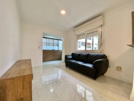 Apartamento 1dormitório em Capão da Canoa   Ref.: 3661