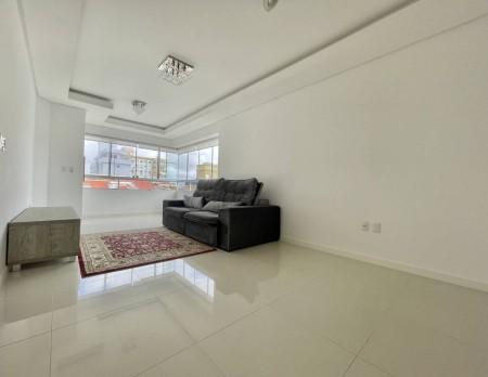 Apartamento 3 dormitórios em Capão da Canoa | Ref.: 3664