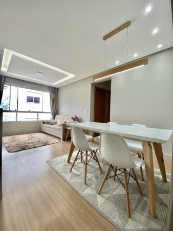 Apartamento 2 dormitórios em Capão da Canoa | Ref.: 3683