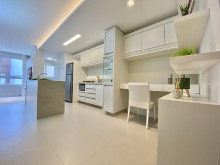 Apartamento 1dormitório em Capão da Canoa RS   Ref.: 3699