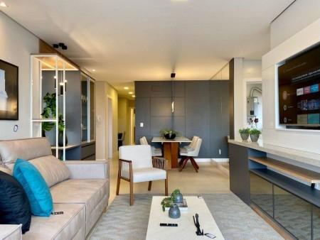 Apartamento 3 dormitórios em Capão da Canoa | Ref.: 3700