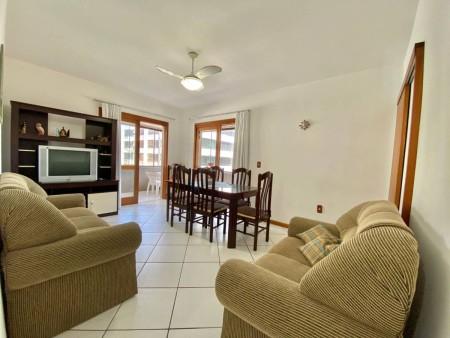 Apartamento 2 dormitórios em Capão da Canoa   Ref.: 3713
