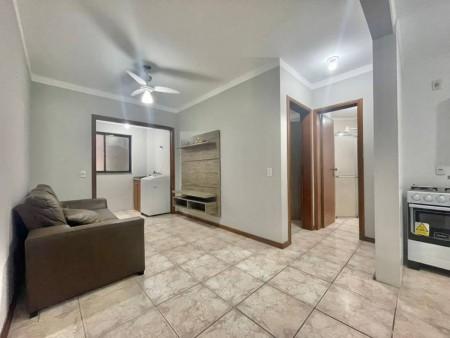 Apartamento 1dormitório em Capão da Canoa   Ref.: 3720