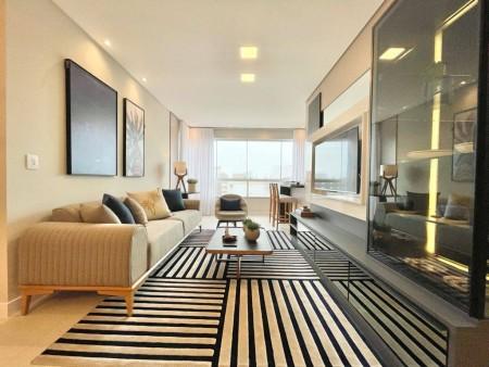 Apartamento 2 dormitórios em Capão da Canoa | Ref.: 3721