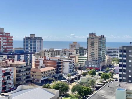 Apartamento 2 dormitórios em Capão da Canoa   Ref.: 3744