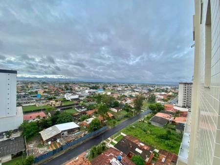 Apartamento 1dormitório em Capão da Canoa RS | Ref.: 3745