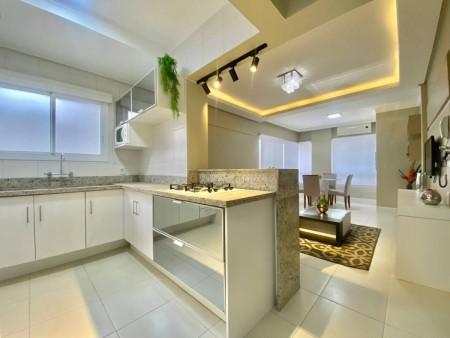 Apartamento 2 dormitórios em Capão da Canoa | Ref.: 3765