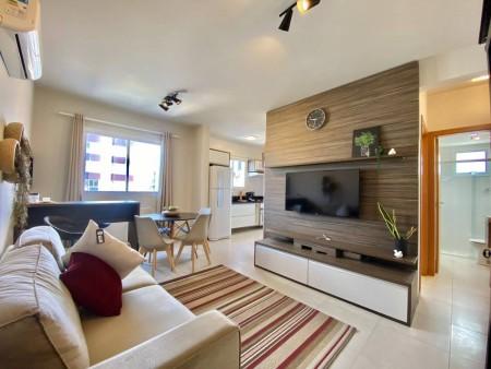 Apartamento 2 dormitórios em Capão da Canoa | Ref.: 3766