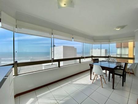 Apartamento 2 dormitórios em Capão da Canoa | Ref.: 3781