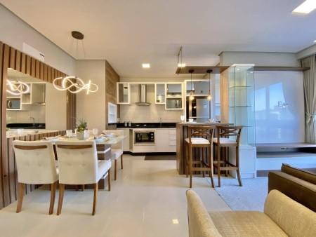 Apartamento 2 dormitórios em Capão da Canoa, RS | Ref.: 3790