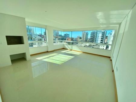 Apartamento 3 dormitórios em Capão da Canoa | Ref.: 436