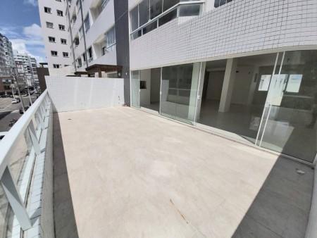 Apartamento 3 dormitórios em Capão da Canoa | Ref.: 440
