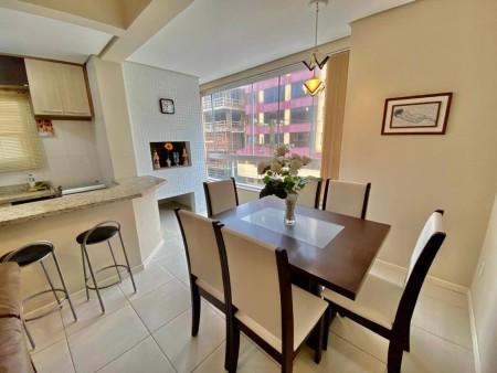 Apartamento 2 dormitórios em Capão da Canoa | Ref.: 52