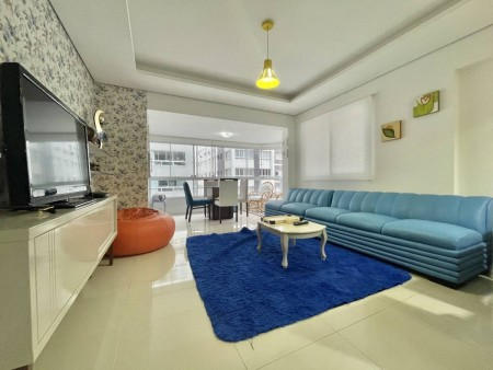 Apartamento 2 dormitórios em Capão da Canoa | Ref.: 580