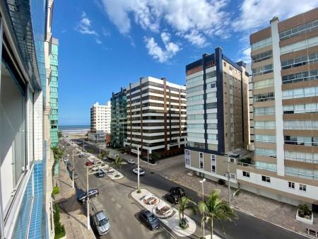Apartamento 2 dormitórios em Capão da Canoa | Ref.: 640