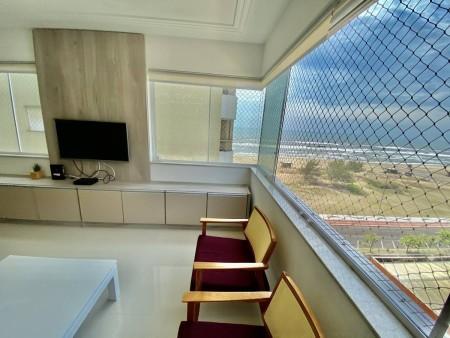 Apartamento 4 dormitórios em Capão da Canoa | Ref.: 66
