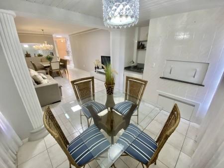 Apartamento 3 dormitórios em Capão da Canoa | Ref.: 737