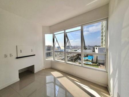 Apartamento 2 dormitórios em Capão da Canoa | Ref.: 76