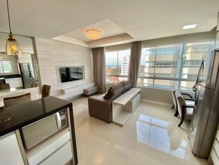 Apartamento 3 dormitórios em Capão da Canoa | Ref.: 776