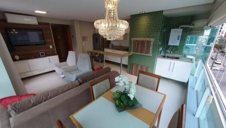 Apartamento 1dormitório em Capão da Canoa   Ref.: 796
