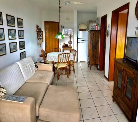 Apartamento 1dormitório em Capão da Canoa   Ref.: 824