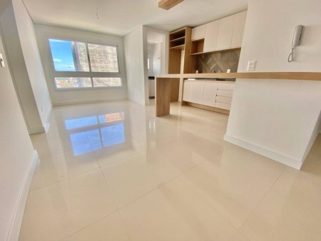 Apartamento 2 dormitórios em Capão da Canoa | Ref.: 848
