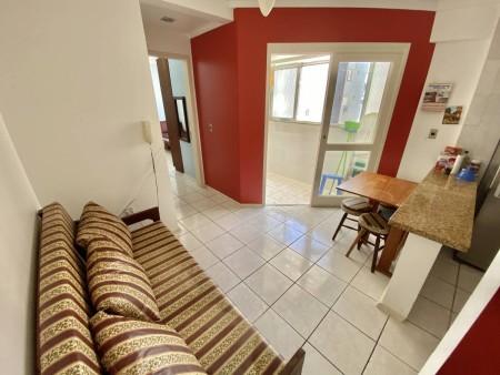 Apartamento 1dormitório em Capão da Canoa   Ref.: 889