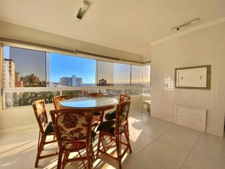 Apartamento 2 dormitórios em Capão da Canoa | Ref.: 891