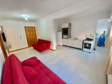 Apartamento 1dormitório em Capão da Canoa   Ref.: 916