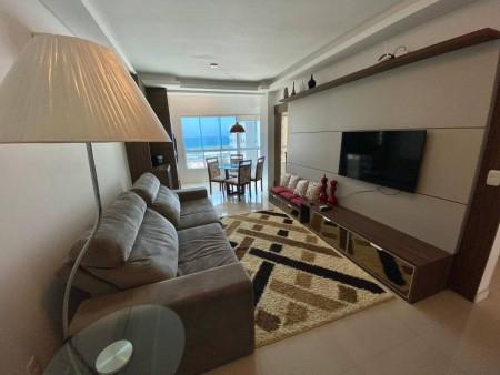Apartamento 2 dormitórios em Capão da Canoa | Ref.: 941