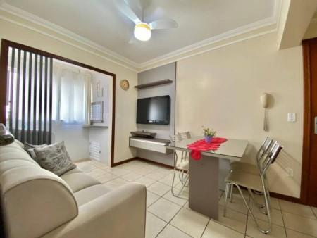 Apartamento 2 dormitórios em Capão da Canoa   Ref.: 96